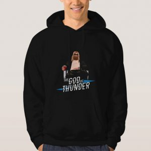 The-God-Of-Thunder-Hoodie