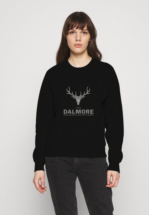 The-Haroom-Dalmore-Black-Sweatshirt