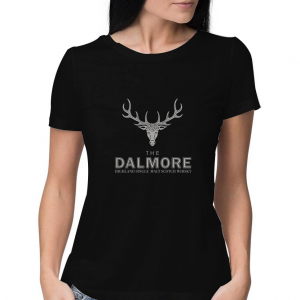 The-Haroom-Dalmore-Black-T-Shirt