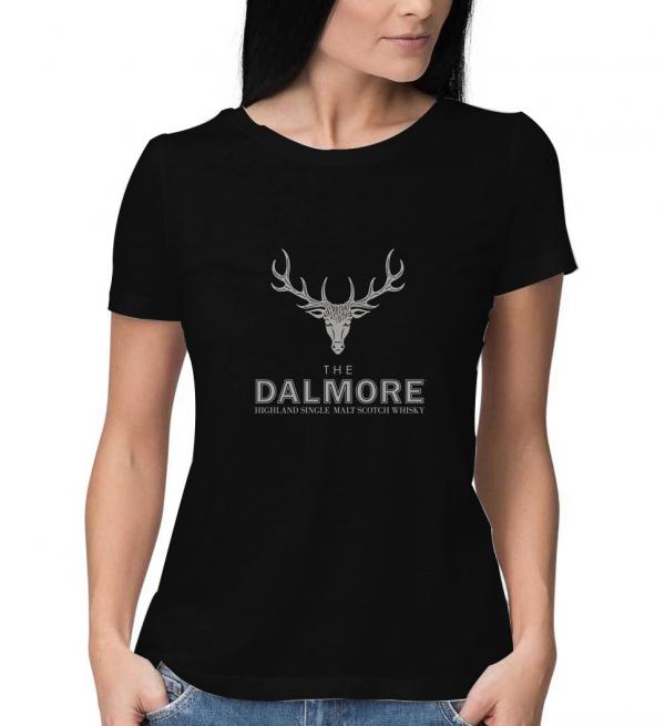 The-Haroom-Dalmore-Black-T-Shirt