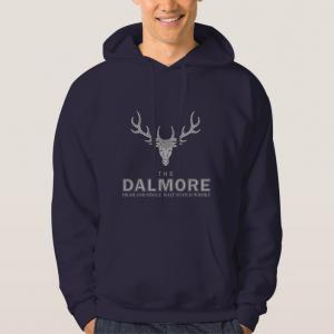 The-Haroom-Dalmore-Hoodie
