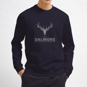The-Haroom-Dalmore-Sweatshirt