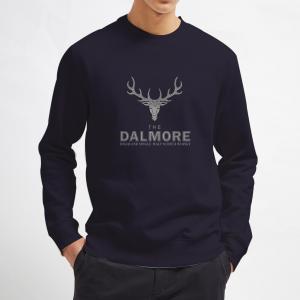The-Haroom-Dalmore-Sweatshirt