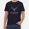 The-Haroom-Dalmore-T-Shirt