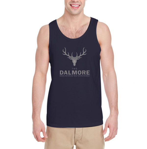 The-Haroom-Dalmore-Tank-Top