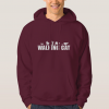 The-Walking-Cat-Hoodie