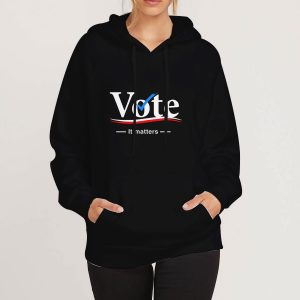 Vote-It-Matters-Black-Hoodie
