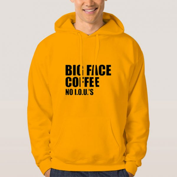 Big-Face-Coffee-Hoodie