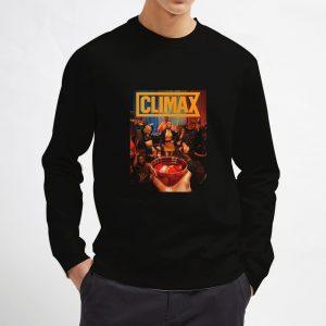 Climax-Sweatshirt
