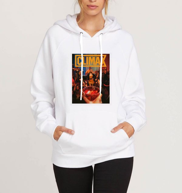 Climax-White-Hoodie