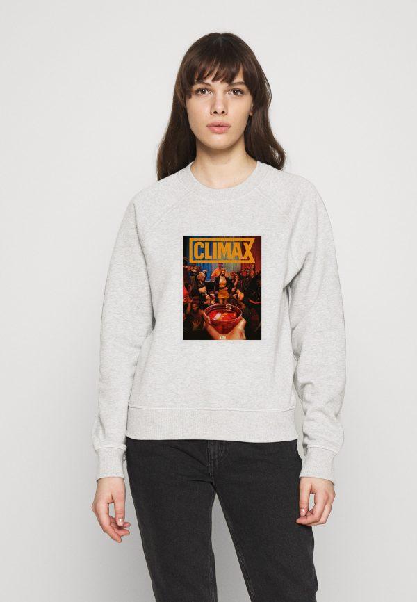 Climax-White-Sweatshirt