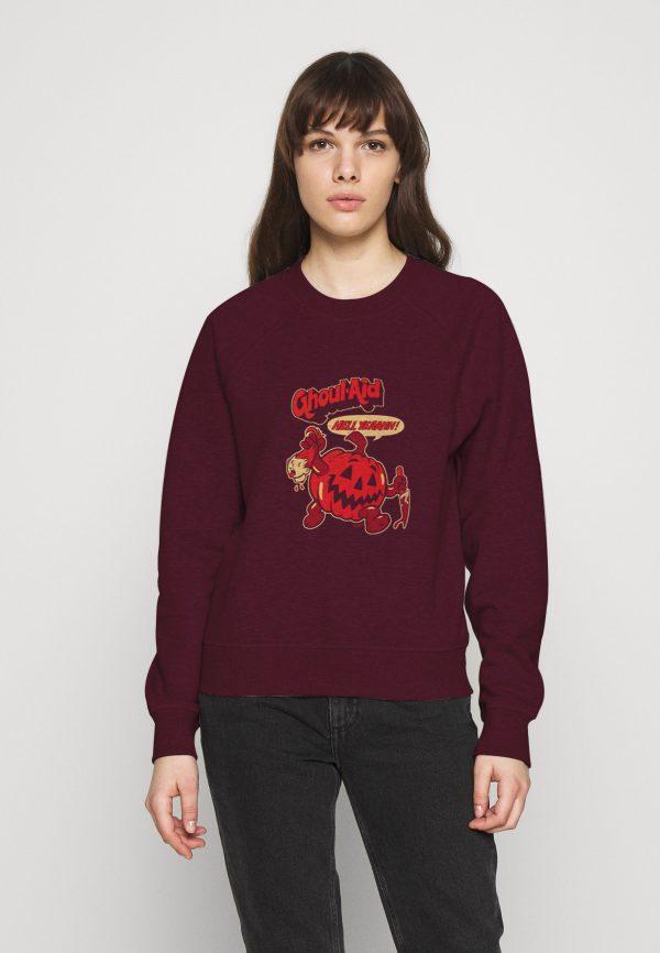 Ghoul-Aid-Pumpkin-Sweatshirt