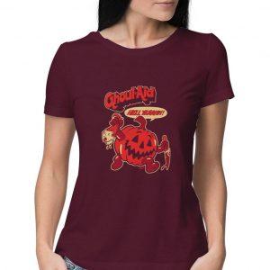 Ghoul-Aid-Pumpkin-T-Shirt
