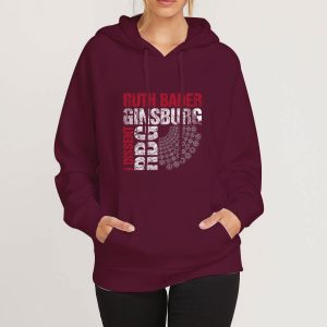 Ruth-Bader-Ginsburg-I-Dissent-Hoodie