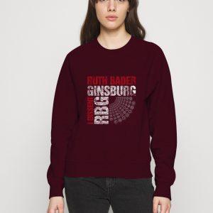 Ruth-Bader-Ginsburg-I-Dissent-Sweatshirt