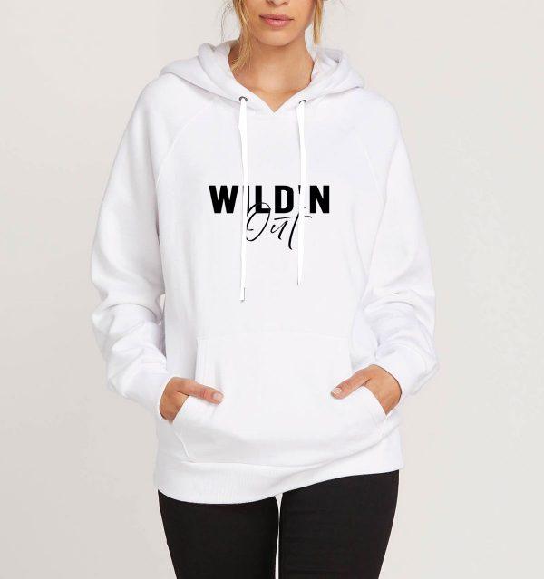 Wild'n-Out-Hoodie