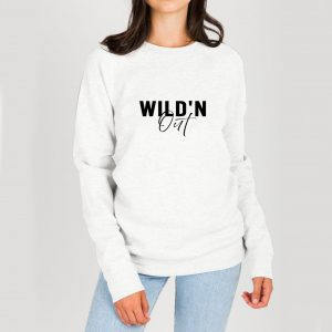 Wild'n-Out-Sweatshirt