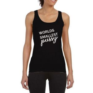 Worlds-Smallest-Pussy-Tank-Top
